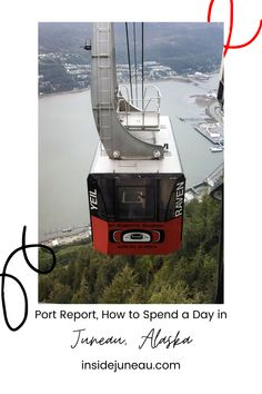 Stories about the Mount Roberts Tramway in Juneau, Alaska Cruise Excursions, Cruise Vacation, Alaska Cruise Tips, Juneau Alaska, Local Seafood, Heritage Museum, City Museum, Whale Watching