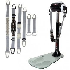 Aparate performante pentru a arata bine Stationary, Gym Equipment, Bike, Fitness, Diet, Bicycle, Bicycles, Workout Equipment