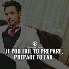 Work motivational quotes : Failure Is Not An Option - Work Quotes Work Motivational Quotes, Work Quotes, Attitude Quotes, Success Quotes, Great Quotes, Me Quotes, Inspirational Quotes, Actor Quotes, People Quotes