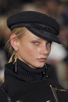 Fashion Designer Ralph, Designer Ralph Lauren, Lauren 2014, Lauren Rrl, Style Ralph, Texas Style, Cap Hat, City Chic, Polo Ralph