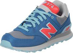 New Balance WL574 W Schuhe - http://on-line-kaufen.de/new-balance/new-balance-wl574-w-schuhe