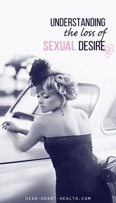 Arousal and desire a