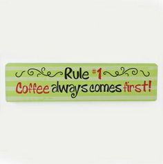 ✯ ♥ ✯ ♥ coffee first ✯ ♥ ✯ ♥