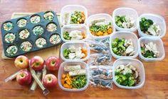 Por Fernanda Fittipaldi – Nutricionista com especialização em Gastronomia. Responsável pelos Treinamentos e MKT Científico da Beauty'in – Pitadas a Gosto Já sabemos que…