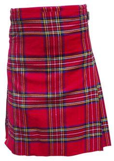 8, Black Button Highland Pipers Drummer Kilt Spats Scottish Kilt Spat with 8 Black Buttons
