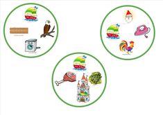 Blog logopédiai fejlesztésről, fejlesztő eszközökről Montessori, Decorative Plates, Tableware, Blog, Home Decor, Dinnerware, Decoration Home, Room Decor, Tablewares