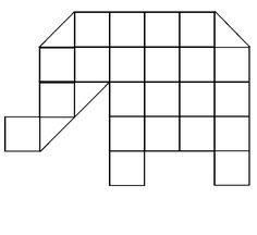 die 106 besten bilder von elmar in 2019 elmar elefant elefanten und kita. Black Bedroom Furniture Sets. Home Design Ideas