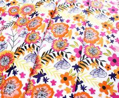 Dashwood Studio Distant Dreams DIDR 1194 Tropical Flowers