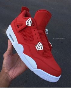 019d9eca9171f2 78 Best - Jordan   Retro 4 images
