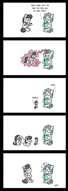 Vinyl Scratch, Ponies, Mlp, My Little Pony, Symbols, Cards, Pony, Maps, Playing Cards