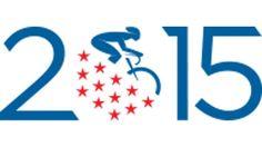 Richmond 2015 Cycling Championships courses announced - NBC12.com - Richmond, VA News