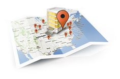 We offer local listing service for your business http://www.yourseoservices.com/seo_for_local_listings.php