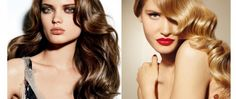 Find us on: www.facebook.com/GreatLengthsPoland Hair Trends, Facebook, In Style Hair, Latest Hairstyles