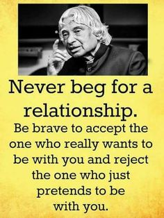 Discover 156 Abdul Kalam Quotations: Abdul Kalam: 'Let us sacrifice our today so that our children can have a better tomorrow. Apj Quotes, Life Quotes Pictures, Real Life Quotes, Reality Quotes, Words Quotes, Relationship Quotes, Qoutes, Sayings, Relationships