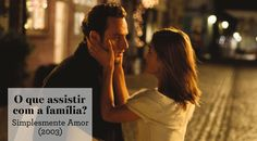 Christmas Tale, Couple Photos, Couples, Movie Posters, Movies, Amor, Couple Shots, Films, Film Poster
