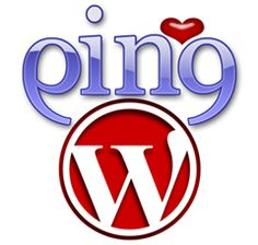 Check out Latest and Newest Updated Wordpress Ping List 2015.