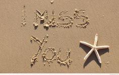I miss you wallpapers, love backgrounds – Desktop backgrounds Romantic Messages, Romantic Quotes, Love Messages, Love Quotes, Miss My Mom, Miss You Too, I Miss You Wallpaper, Hd Wallpaper, Wallpapers