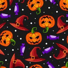 Feliz Halloween, Halloween Labels, Halloween Clipart, Cute Halloween, Vintage Halloween, Halloween Stuff, Halloween Backgrounds, Halloween Wallpaper, Ghost Drawing