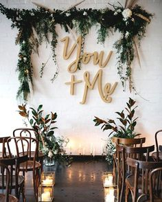 GATHER & TAILOR   West Melbourne, Australia   Gather & Tailor Warehouse is a unique venue space located only 5km from the CBD in West Melbourne. A blank canvas with beautiful details, the space can be tailored to create a unique experience for you and your guests whatever your gathering may be - Just like this breathtaking alter display. The possibilities are endless.  Tap Link!  :@katie_harmsworth