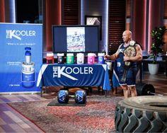 beverage cooler, gallon cooler, kooler.com cooler, kooler