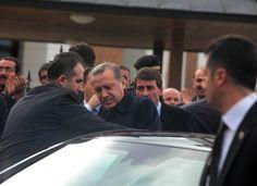 Başbakan Erdoğan Gazze'ye gidecek mi