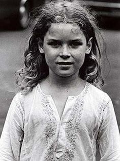 Beautiful Little Hippie Liev Schreiber 1970's http://ift.tt/2hiZTyE