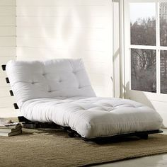 asian futon | Asian Style - How to Furnish in an Asian Style - Multifunctional ...