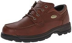 Irish Setter Men's 3872 Soft Paw Casual Shoe   http://huntinggearsuperstore.com/product/irish-setter-mens-3872-soft-paw-casual-shoe/
