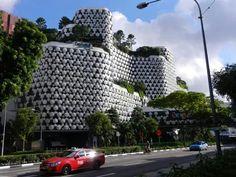 creative design in singapore