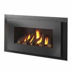 14 Best Gas Fires Images Fireplace Stores Flueless Gas Fires