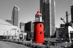 16NIE0010-rotterdam-leuchtturm