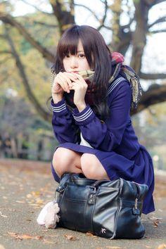 Japan Beauty Bazz