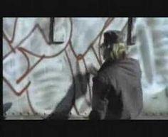 #80er,#Atomic,bboy,bboys,breakdance,Dillingen,Graffiti,#Hardrock #70er,hawk,HipHop,Karma,norway,Oslo,Rap,#Saarland,#Stay,tech,Tee,#warlock,warlocks,warm Warlocks – #Stay Warm - http://sound.saar.city/?p=50741