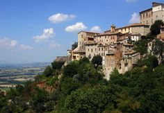 Umbria and the Marches Travel Guide | Fodor's Travel Guides