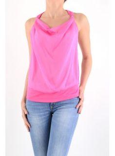 #tshirt #dondup #pink #fashion