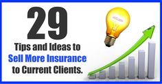 29 Ideas to Cross-Sell More Insurance to Current Clients Life Insurance Cost, Life Insurance Companies, Cheap Car Insurance, Home Insurance, Renters Insurance, Mortgage Protection Insurance, Cross Selling, Insurance Marketing, Insurance Agency