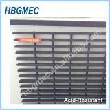 Make-to-Order Supply Type Basalt Fiber Geogrid/Fiberglass Geogrids on Made-in-China.com