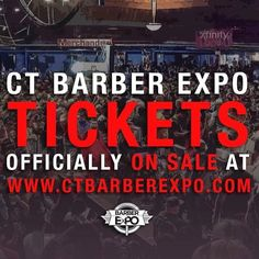 This is From @babyliss4barbers Go check em Out  Check Out @RogThaBarber100x for 57 Ways to Build a Strong Barber Clientele!  #barberFAM #charlottebarber #barberingchangedmylife #barberos #barbershopconnect2 #nycbarbers #barbereducation #crooksandbarbers #barberscissors #barbershoplife #BarberCommunity #LondonBarbers #barbershears #hairbarber #localbarber #chicagobarbers #barbershopindonesia #sdbarber #floyds99barbershop #BarbersUnited #NBAbarber #barberexpo #barbergirl #NoLaBarbers…
