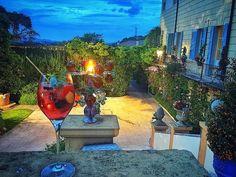 Il giovedì sera l'aperitivo è al @byblos.art.hotel buona serata... - #aperitivo #arthotel #verona #valpolicella #apero #aperotime #aperitivotime #picoftheday #instafood #instamood #instagood #follow #daianalorenzato #italianexperience #instatravel #luxurytravel #love #life #moments #beautiful