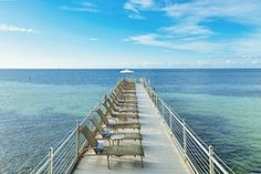 Key West hotels on the water, Southernmost Beach Resort Beach Hotels, Beach Resorts, Hotels And Resorts, Hawaii Hotels, Best Key West Hotels, Key West Resorts, Vacation Destinations, Vacation Spots, Vacation Ideas