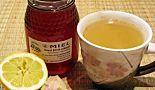 Remedios naturales para acabar con la tos
