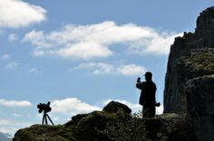 5 Great Places to Go Birdwatching in Extremadura