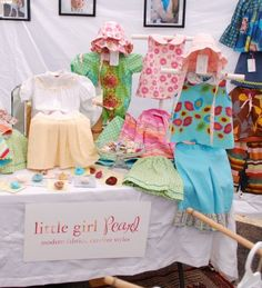 35 Best Craft Show Images Craft Booth Displays Craft