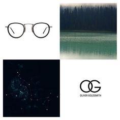 6b3b627dfa7fbf O L I V E R G O L D S M I T H   Classique ▫ Luxure ▫ Géométrique   See the  collection at vu.ca▫