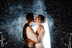 The Markows Photography - wedding photographer - New Jersey | Junebug Weddings