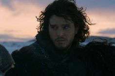 Game of Thrones – Season 2 Episode 7 – A Man Without Honor – Review