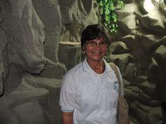 Elina Siqueira - setembro de 2013