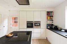 Kenley Hayes Lane, London CR8 | The Modern House