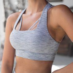 be01c54895049 Amazon.com  gym - Active   Clothing  Clothing