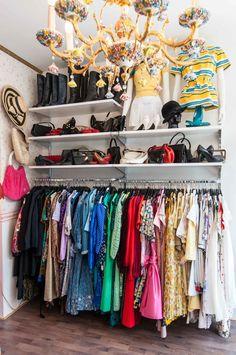 boutique belgique i belgisches viertel i brabanter str 29 in 50672 k ln i kleidung schuhe. Black Bedroom Furniture Sets. Home Design Ideas